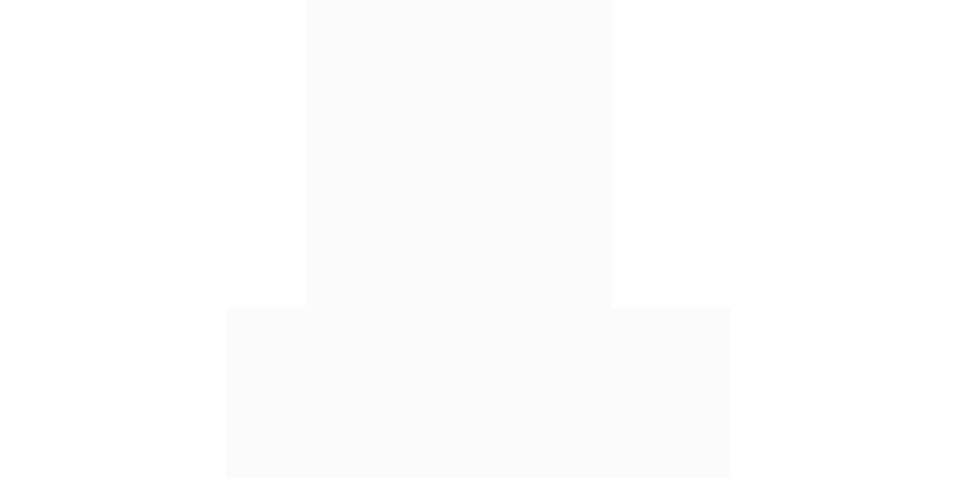 fashionclubanimazione.it